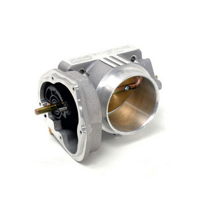 2005-2009 Mustang V6 BBK 70mm Throttle Body