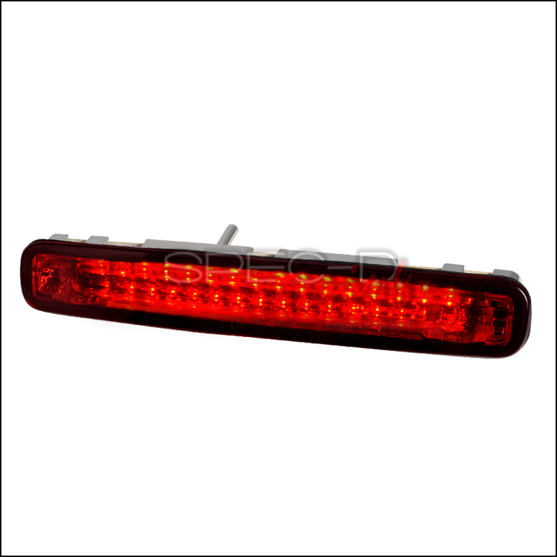 05-09 Mustang 3rd Brake Light - LED - RED