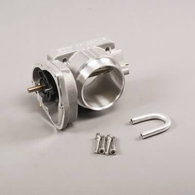 05-09 Mustang GT BBK 62mm Throttle Body