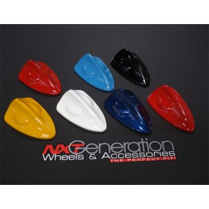 2005-2013 Satellite Radio/ GPS Antenna Cover - Many Color options