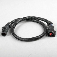 1996-2009 JBA Oxygen Sensor Extension Harness - 4.6L Ford