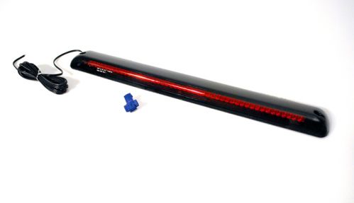 05-09 Mustang CDC Trunk Mount LED 3rd Brake Light - for Convertible