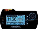 1996-2011 Mustang GT SCT Livewire Flasher / Tuner