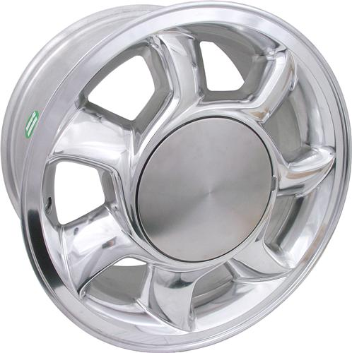 1979 1993 Mustang Show All Wheels Rims Mrbodykit Com The Most
