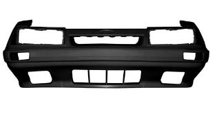 85-86 Mustang GT Front Bumper Cover