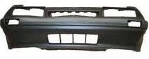85-86 Mustang (non GT) Front Bumper Cover