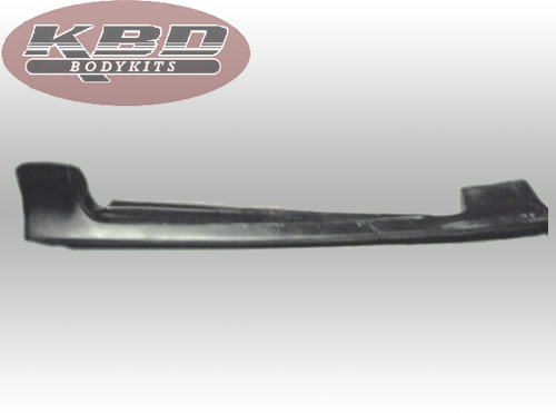 94-98 Mustang SPIDER X9 - SPY2 Side Skirts - (PAIR) - (Urethane) - FREE SHIPPING
