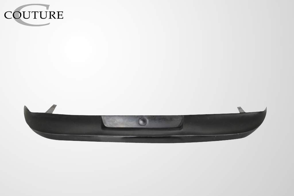 1999-2004 Mustang ED Couture Colt Wing Trunk Lid Spoiler - 1 Piece