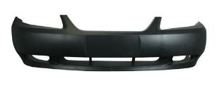 99-04 Mustang GT OEM Style Front Bumper (Urethane)