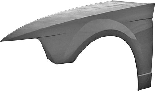 1999-04 Mustang LH Front Fender