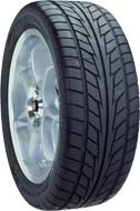 17 INCH Size 245/45/17 Nitto Extreme NT-555