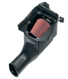 2002-07 F250/350 Roush Cold Air Intake (6.0L)