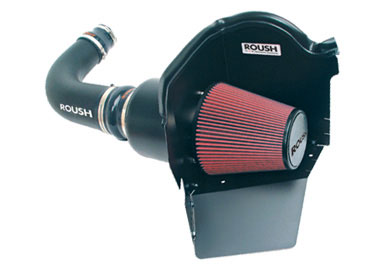 2004-08 F-150 Roush Cold Air Intake (4.6L)