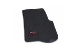 2004-2008 F-150 Roush Charcoal Floor Mats