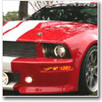 2005-2009 Mustang Eleanor Gen 1 Kit