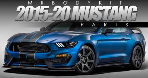 15 20 mustang mrbodykit com the most diverse mustang bodykits and mustang aftermarket parts on the planet 15 20 mustang mrbodykit com the most