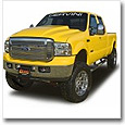 1999-03 F-250/F-350 7.3L Super Duty Exterior/ Body Kits