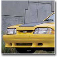 1979-1993 Mustang Saleen Kit - Urethane (LX only)