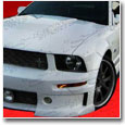 2005-2009 Mustang CVX VIS Eleanor Gen 2 Kit