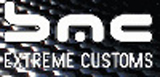 BMC EXTREME CUSTOMS