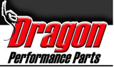DRAGON PERFORMANCE